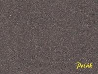 Schotter dunkelbraun 0,25-0,44 mm für Nenngröße N