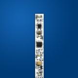 Universal Wagenbeleuchtung LX-U mit DCC-Decoder