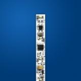 Universal Wagenbeleuchtung LX-U mit Poti